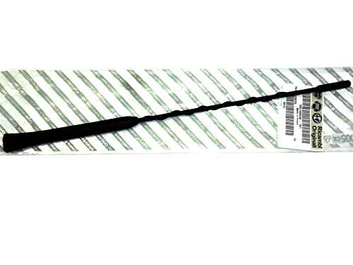 ORIGINAL Fiat Antenne Dachantenne 500 BRAVO IDEA PANDA PUNTO STILO TIPO 51896048