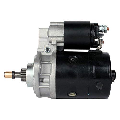 HELLA 8EA 012 528-201 Starter - 12V - 0,7kW
