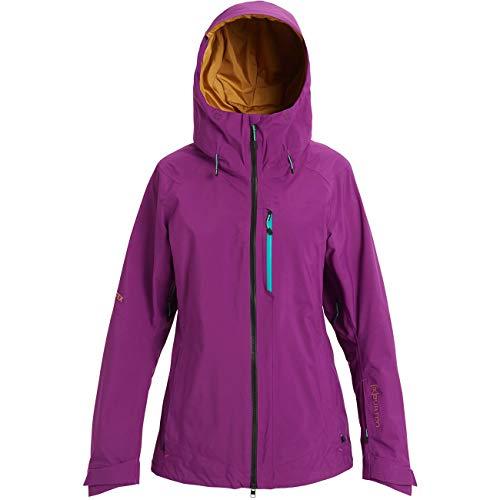 Burton Dames Snowboard jas Gore-Tex Upshift Jacket