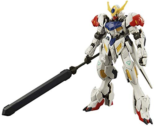 10 Best Gundam Models