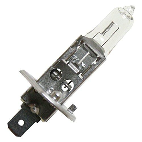 Osram 64152 - 64152 12V 100W H1 Miniature Automotive Light Bulb