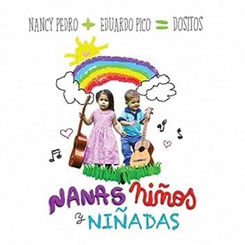 Nanas, Niños y Niñadas
