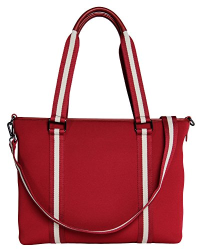 Laptop Bag for Women 13 inch Laptop Shoulder Bag Designer Luxury Handmade