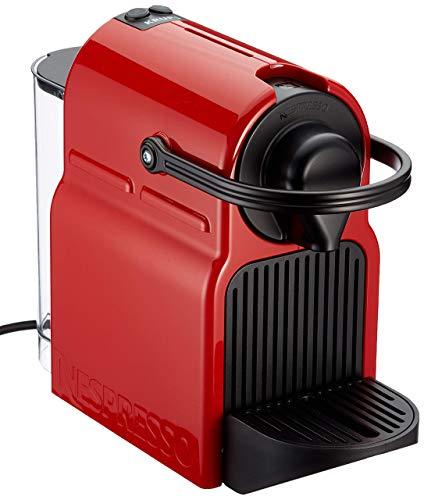 Krups XN1005 Nespresso Inissia - Cafetera...