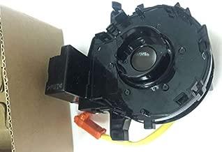 Control Combination Switch 84306-0K051 843060K051 84306 0K051 For Toyota Vigo Corolla Hilux Innova Fortuner