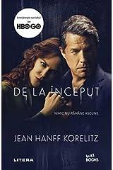 De La Inceput Paperback