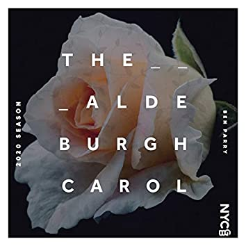 The Aldeburgh Carol