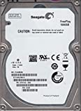 1TB Seagate FreePlay ST1000LM010 SATA 2.5 Notebook Hard Drive (Certified Refurbished)
