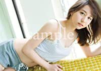 大場美奈 SKE48 A3サイズ vol.01 ①