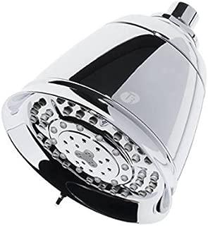 T3 Source Showerhead Shower Filter