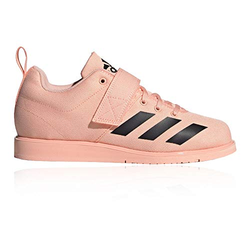 Adidas Powerlift 4 Women's Weightlifting