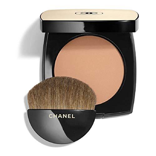 Chanel Les Beiges Poudre Belle Mine Naturelle #60 12 Gr - 12 ml