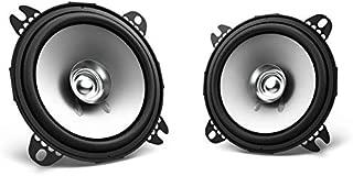Best wts car speaker Reviews