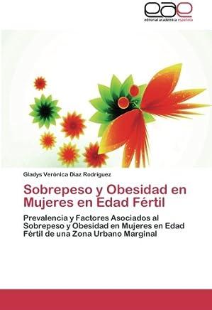 Amazon.es: VERONICA DIAZ: Libros