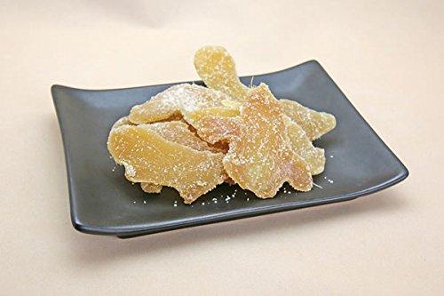 生姜糖 業務用 500g 【素朴な甘さ お茶菓子に♪】