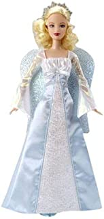 Holiday Angel Barbie Doll