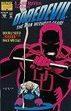 Daredevil Issue number 300 Last Rites Part Four
