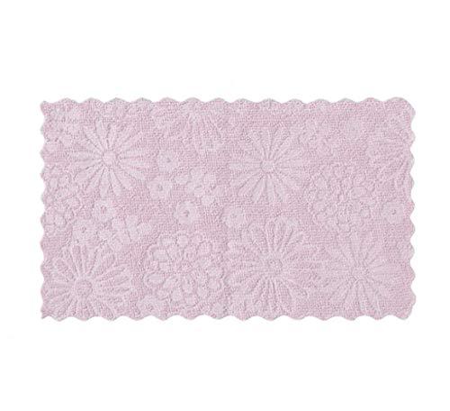 Nieuwe Super Absorbent schone doek schoonmaken vegen Rag schotel handdoek Thuis keuken handdoek wastafel microvezel schoonmaken handdoeken Keuken Gereedschap 1 stks
