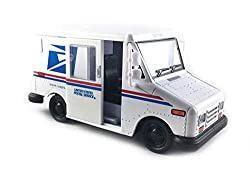 Great Gift Ideas for Mail Carriers and All Other Postal Workers 41