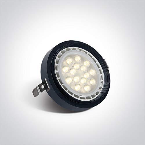 One Light Home R111Memoria
