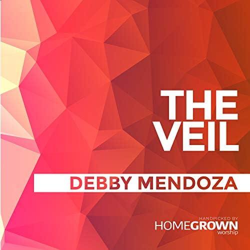 Debby Mendoza
