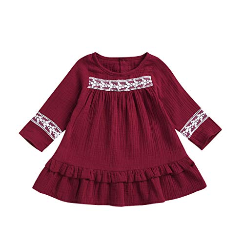 Obestseller Kinderkleidung, Kindermode Jungen Baby Langarm Kariertes Print Bodysuit Strampler Overall Top Kleidung + Hosen Zweiteiler Babykleidung Outfits