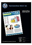 HP Q2552A -...image