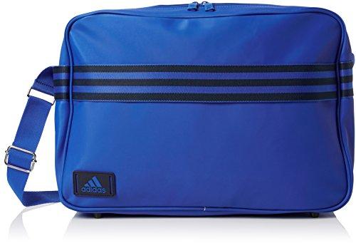 adidas Enamel M - Umhängetasche, Farbe Blau, Größe M