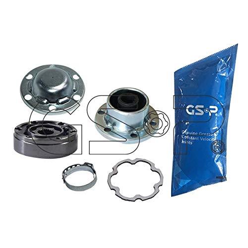 GSP 635008 Gelenksatz, Antriebswelle Gleichlaufgelenk, Gelenksatz Antriebswelle, Gelenksatz