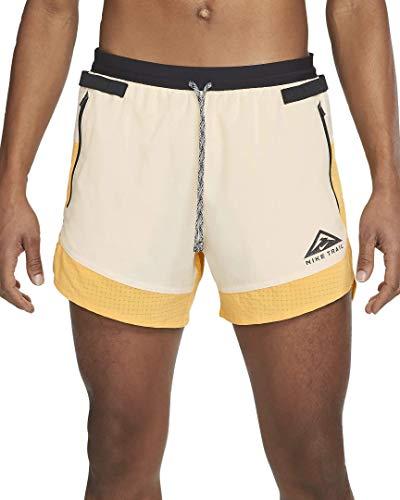 Nike M NK DF Trail FLX STRD SHRT 5 - XL