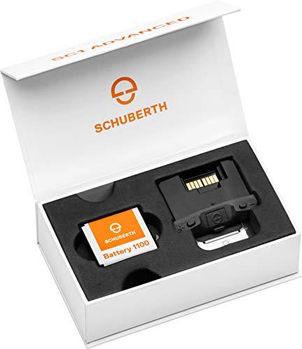 Schuberth SC1