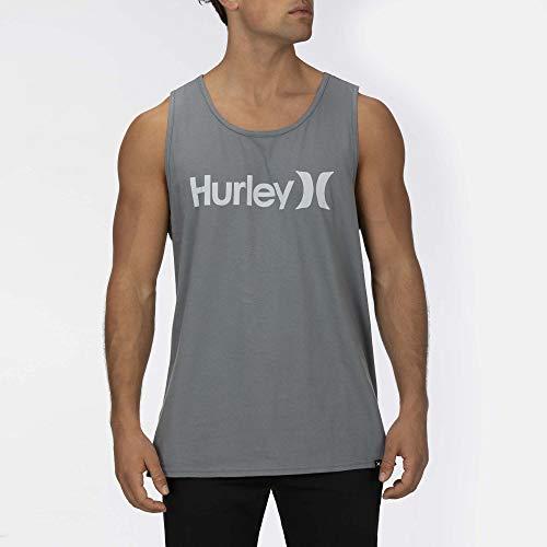Marca Hurley