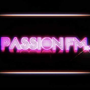 Passion FM. (feat. Lil Deku)