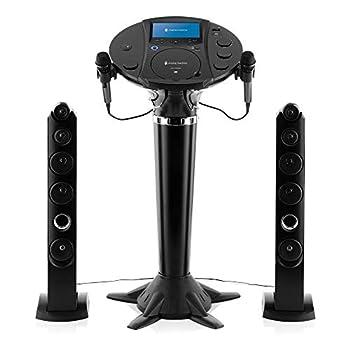 Best singing machine ism1030bt Reviews