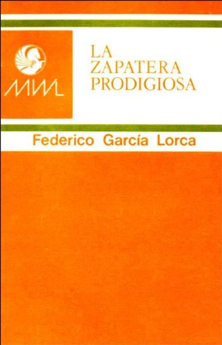 Zapatera Prodigiosa: Play