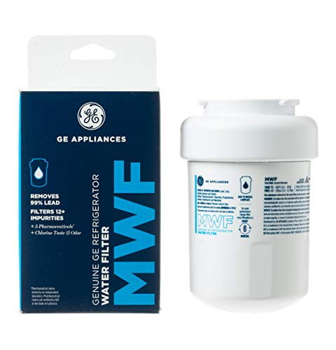 ge mwf replacement filter - 1