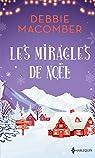 Les miracles de Noël par Macomber
