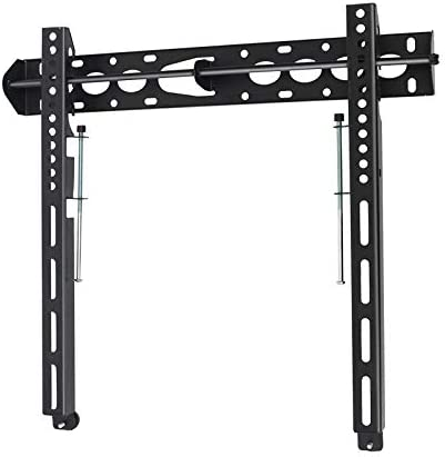 Exanko Universal Wall Mount Stand for 32-60inch LCD Max 41% Year-end annual account OFF H LED Screen