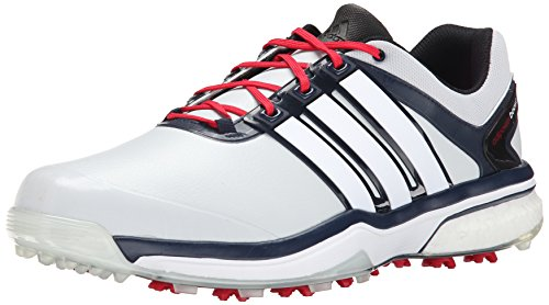 Best Adidas Golf Shoes for 2021 - [Top Picks and Expert Review]