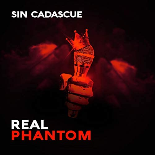 Real Phantom
