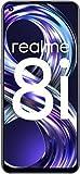 4 GB RAM   64 GB ROM   Expandable Upto 256 GB 16.76 cm (6.6 inch) Full HD+ Display 50MP + 2MP + 2MP   16MP Front Camera 5000 mAh Battery MediaTek Helio G96 Processor