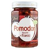 Citres Pomodori Secchi a Filetti, 290g