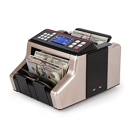 Opiniones y reviews de Bancos disponible en línea para comprar. 9