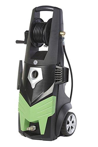 Forum Equipement - Pulvérisateur Électrique 150 Bars HP Sprayer