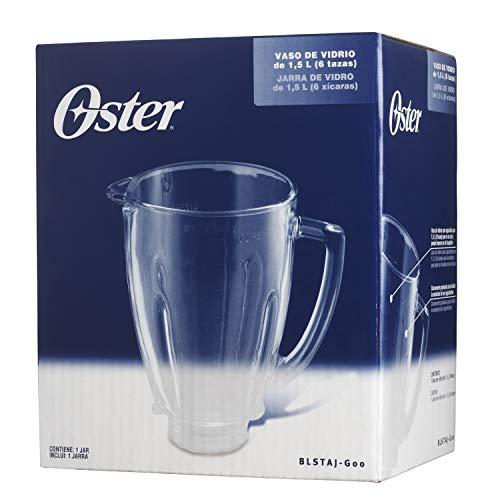 OSTER BLSTAJ-G00-050