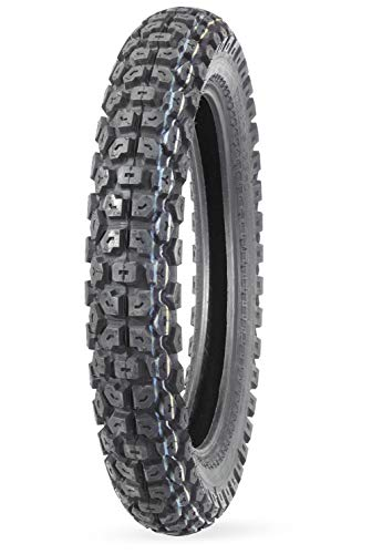 Best 3 off road motorcycle tires review 2021 - Top Pick
