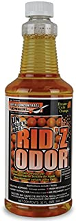 Core Products Company, Inc. UKO-502 Rid-Z Odor, Unbelievable Orange Deodorizer 32 oz