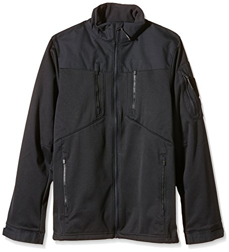 Under Armour Gale Force Jacket