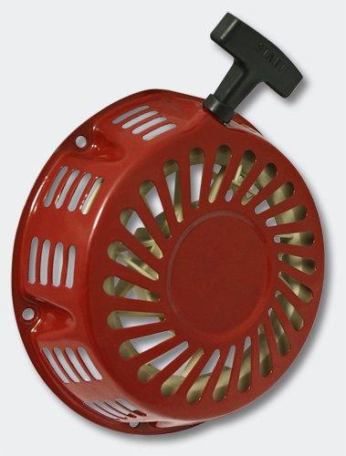 Repuesto arrancador manual para motor de gasolina de 13 CV
