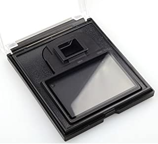 GGS III LCD Screen Protector glass for CANON 5D Mark III